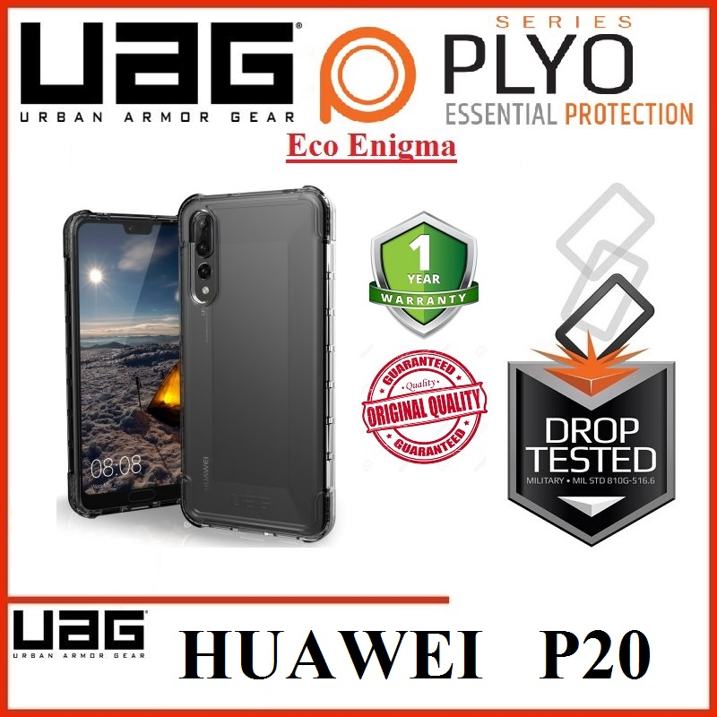 Plyo%20Cover%20Photo%20-%20Huawei%20P20%